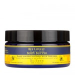Neal's Yard Bee Lovely Body Butter